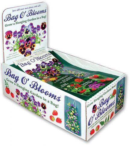 BagOBlooms_InDisplayBox