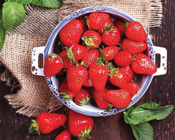 Strawberry_Sequoia