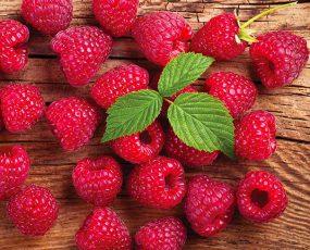 Raspberry_Heritage