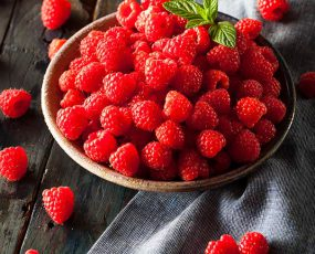 Raspberry_Latham1