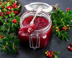 Cranberry_Ben_Lear_2