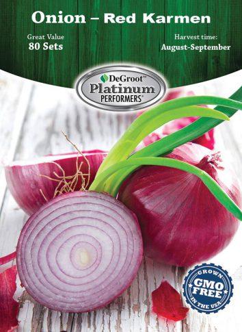 Onion Red Spr2020 Web